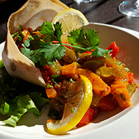 salade-mechouia-le-tipaza-villefranche