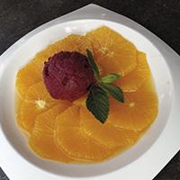 dessert-restaurant-villefranche-sur-saone-le-tipaza
