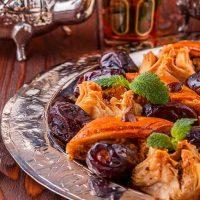 restaurant-villefranche-maroc