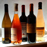 vins-a-emporter-villefranche-sur-saone-restaurant-le-tipaza