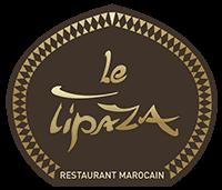 Restaurant Villefranche sur saône Le TIPAZA 69 Rhône